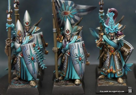 High-Elves-Sea-Guard