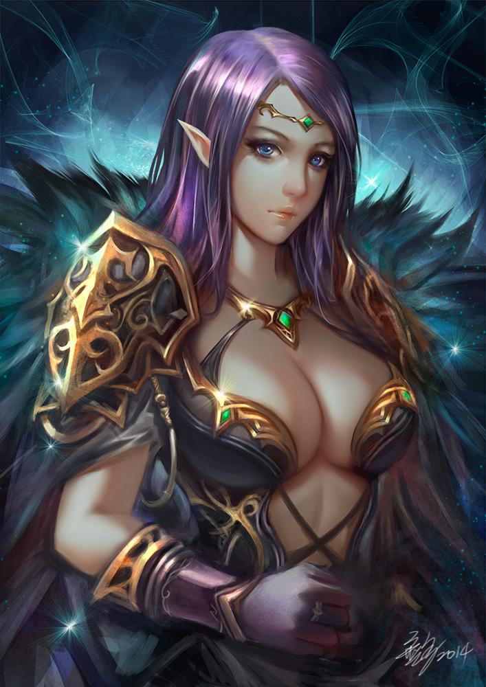 sexy-elf-06
