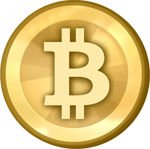 Ordering and purchasing SEO services online with Bitcoin.