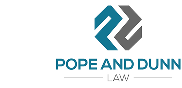 Pope and Dunn Law, PLLC