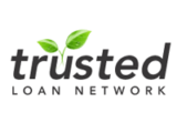 review of trustedinstallmentloans