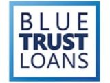 review of blue trust loans