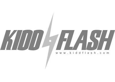 kiddflash-greyscaler