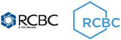 rcbc-pr-logo copy.jpg