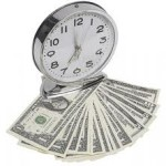 Things Ought to know Prior to Trying to get the Same Time Financial  loan