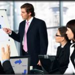 Hiring Business Consultants