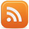 Subscribe on RSS