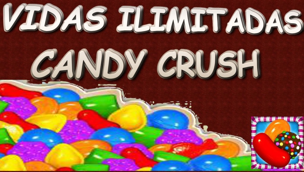 candy crush trucos