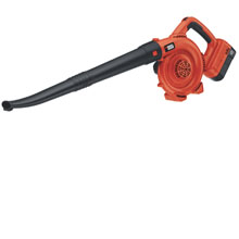 Black and Decker NSW18 product photo