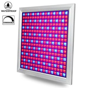 Venoya 150w equivalent led grow light