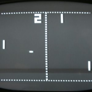 42657-history-of-video-games-1950-1980-