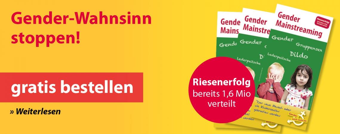 Bilder-Gender-Website-Infobroschüre_weiter_1