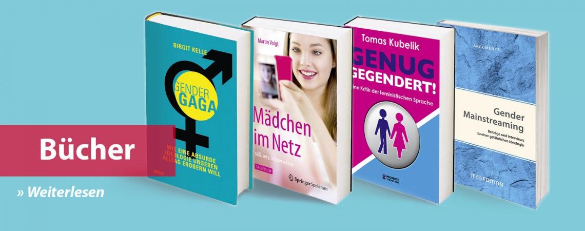 Bilder-Gender-Website-Bücher_weiter