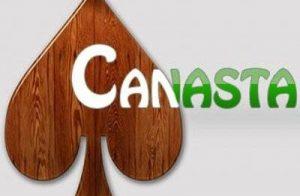 Canasta rules