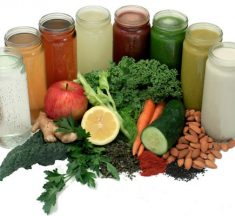 Detox Diet: Methods, Pros, Cons, and Safety