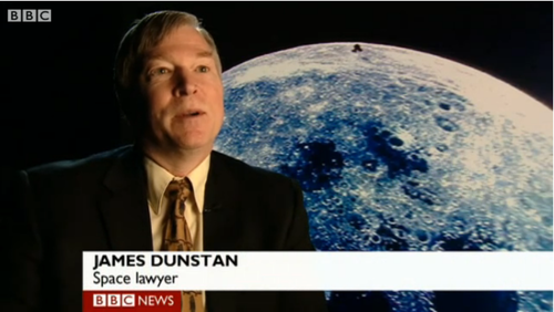 space-lawyer-weird-job-title