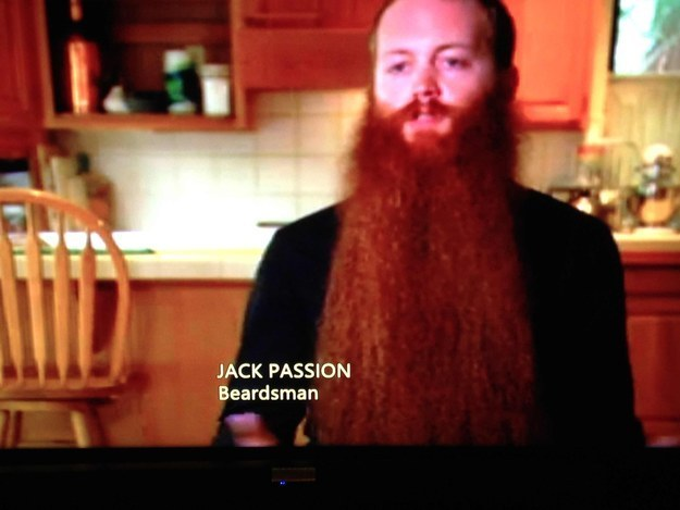 beardsman-weird-job-titles