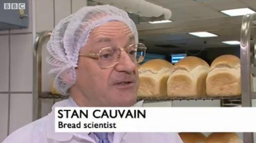 bread scientist weird-job-titles