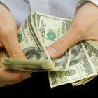 Best methods of saving money