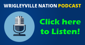 Listen to the Wrigleyville Nation Podcast