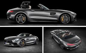 the-muscular-amg-gt-c-gt-r-roadsters