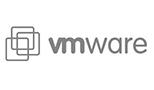 vm_logo_gs