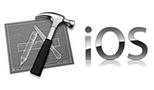 ios_logo_gs