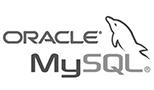 oramysql_logo_gs