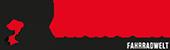 2-Rad-Hansen Logo