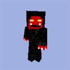 MaceInTheFace's avatar