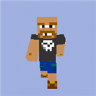 Notorious's avatar
