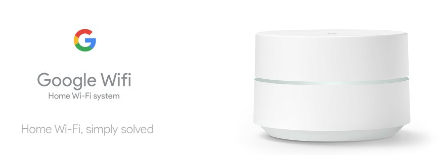 Cheap Promo Google Wifi Coupon Code