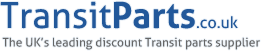 Transit Parts   No 1 Independent Discount Transit Parts Supplier in the UK