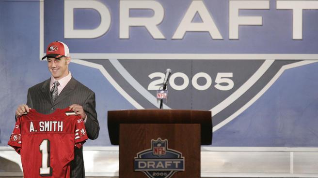 smith-alex-jersey-2005-draft.jpg