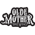 Olde Mother Brewing Co.