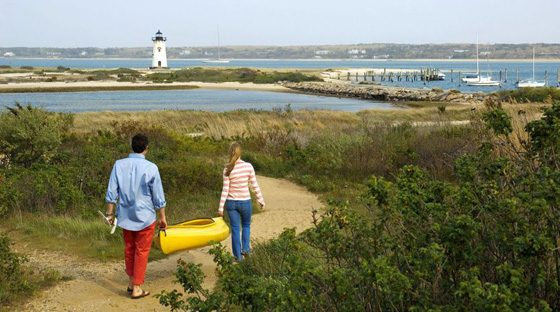 19 Amazing Valentines Weekend Getaways on the East Coast 17 Daily Mom Parents Portal