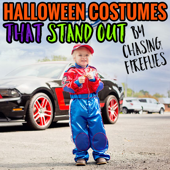 HALLOWEEN COSTUMES THAT STAND OUT BY CHASING FIREFLIES 17 Daily Mom Parents Portal