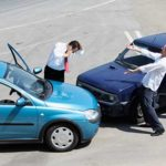 Ways To Pay Your Car Insurance