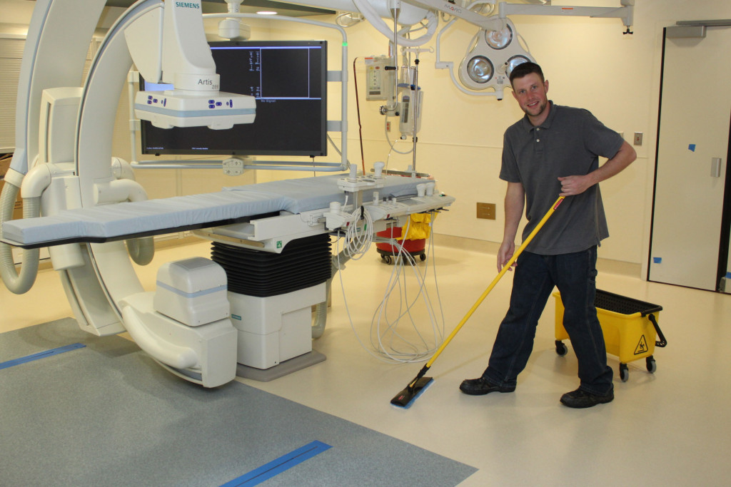 kansas-city-commercial-cleaning-medical-office-cleaning-companies