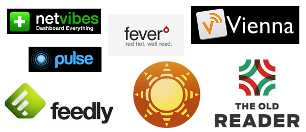 rss-all-logos