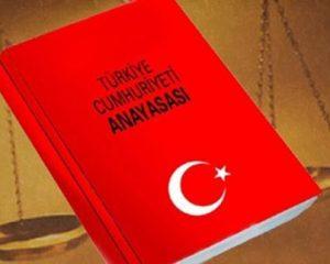 18 Maddenin anlamı: Birlikte ve madde madde/Mehmet Bekaroğlu yazdı