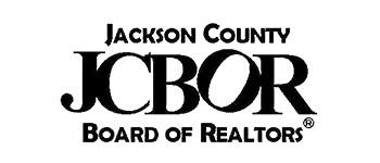 Jackson County Board of Realtors (JCBR)