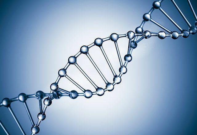 DNA_blauw