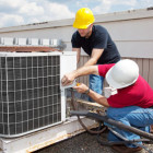 Tips for Choosing a Reliable HVAC Company