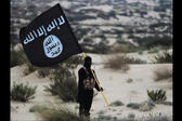 ISIS fighters are being drawn to the battlefield due to the group's sickening policy of abusing women (AFP)