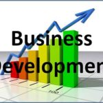 How to Effectively Develop Your Business