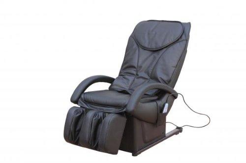 Full Body Shiatsu Massage Chair