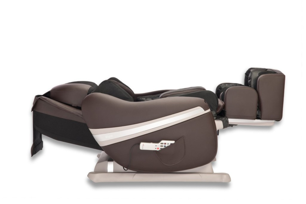 Inada Dreamwave Massage Chair V