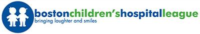 Boston Children's Hospital League