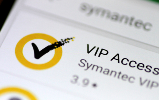 Source code reviews pose unacceptable risk: Symantec